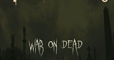 More Dead 1