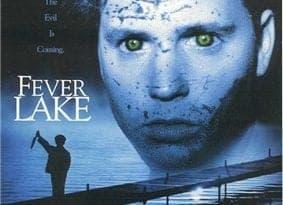 Fever Lake 1