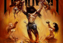 EP Review – The Final Battle I by Manowar (Magic Circle Entertainment)