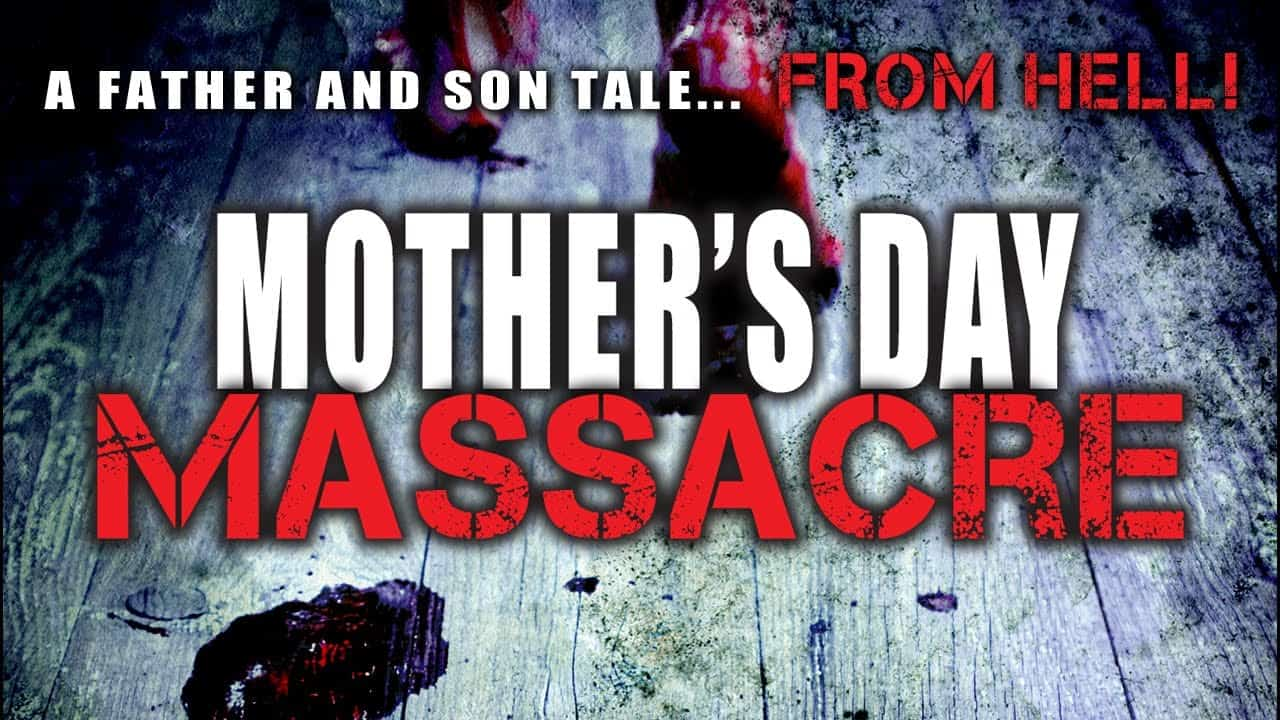 Mothers Day Massacre