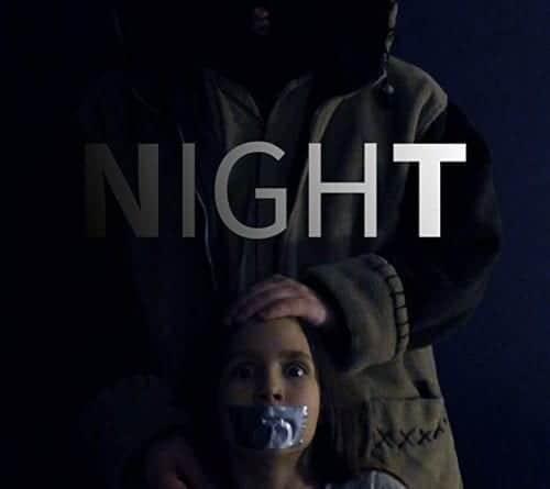 Night 1