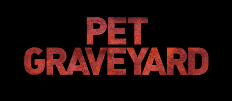 Pet Graveyard 1
