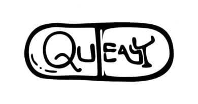 Queasy 2