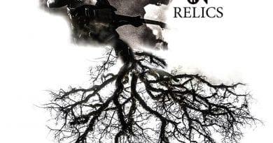 Relics 1