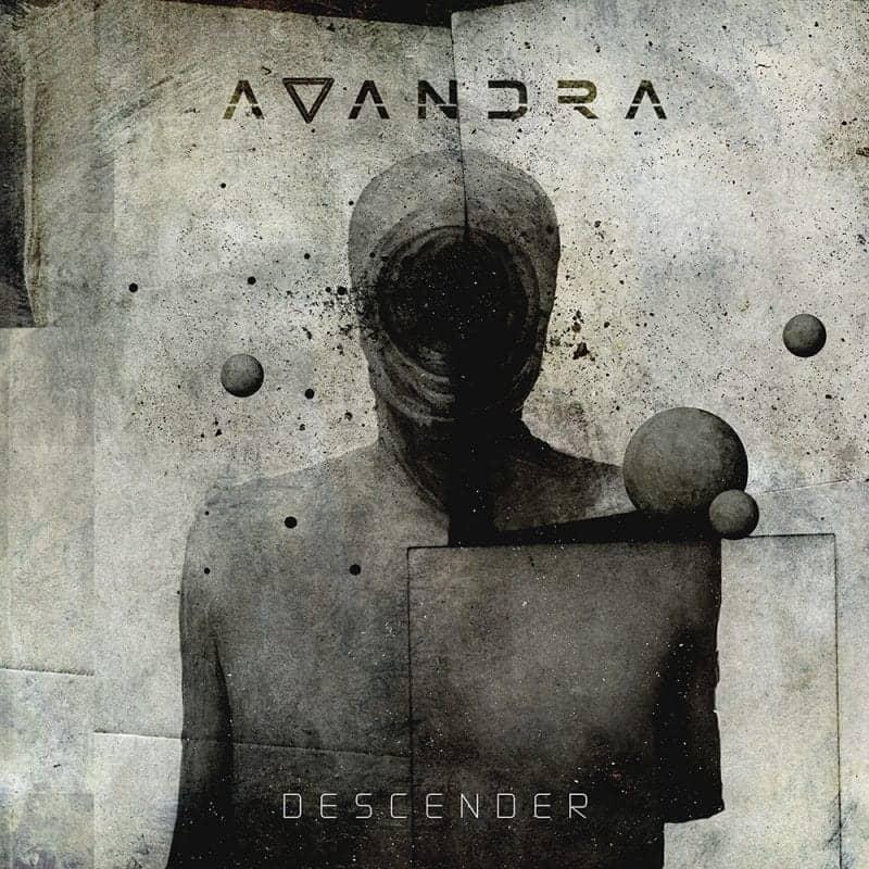 Avandra 1