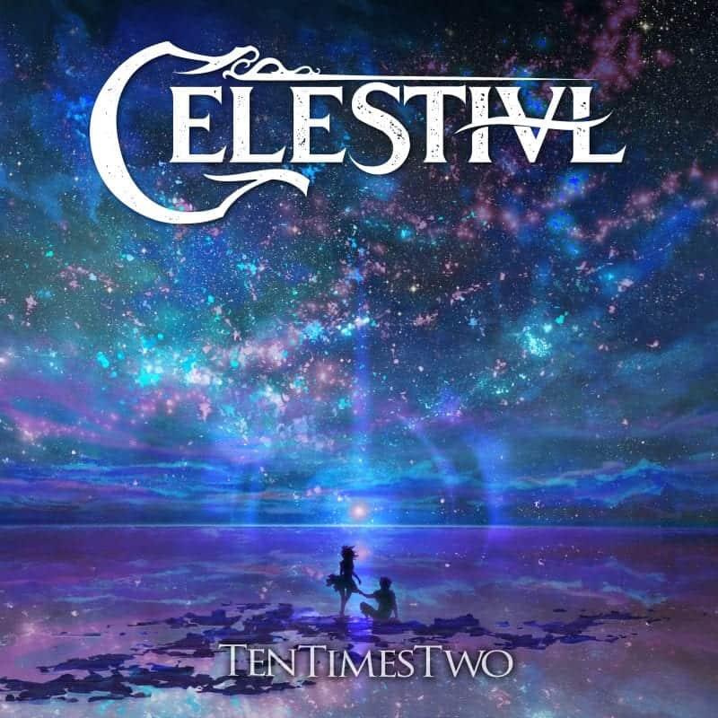 Celestivl 1