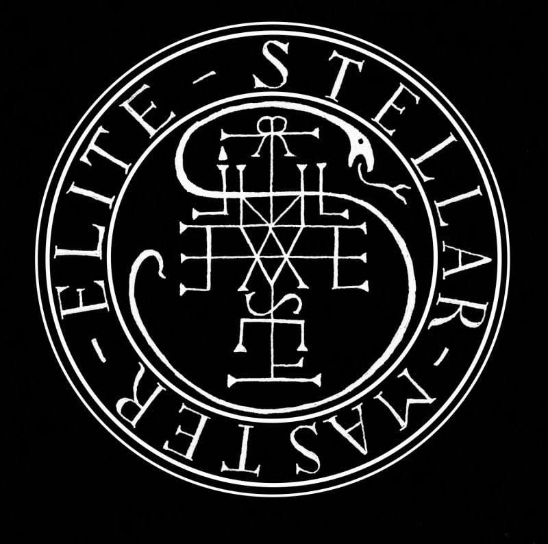 Stellar Master Elite 2