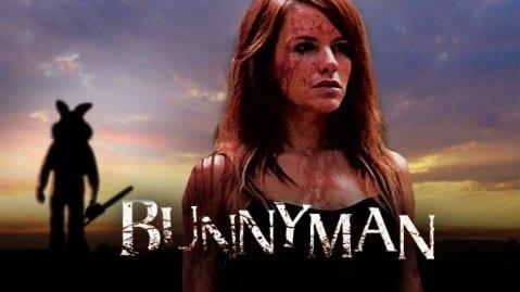 Bunnyman 1