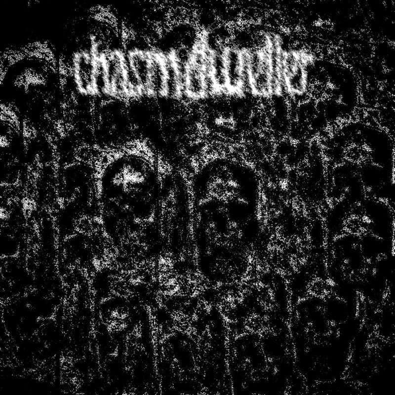 Chasmdweller 1