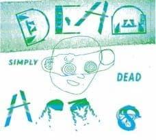 Dead Arms 1