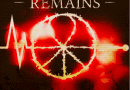 Single Slam – Deadlines by Recall the Remains