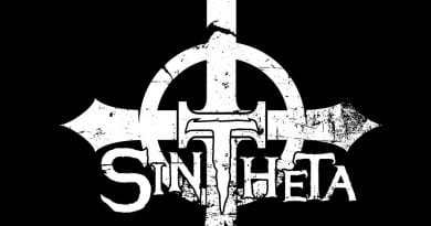 Sin Theta 1