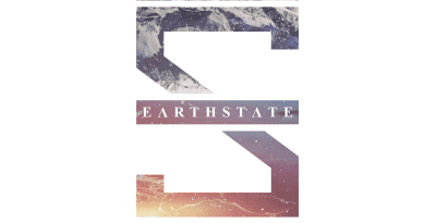Earthstate 1
