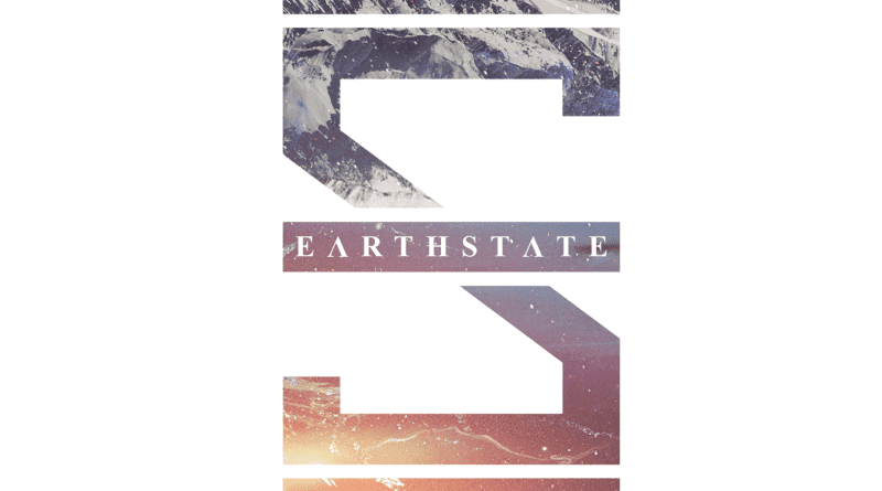 Earthstate 1