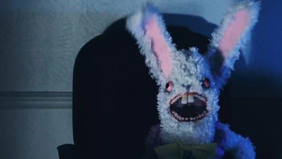 Easter Casket 2