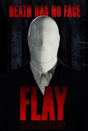 Flay 1