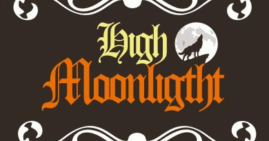 High Moonlight 1