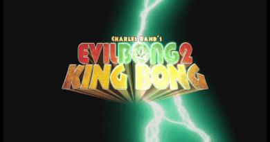 King Bong 1