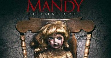 Mandy 2