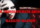 Manson 1