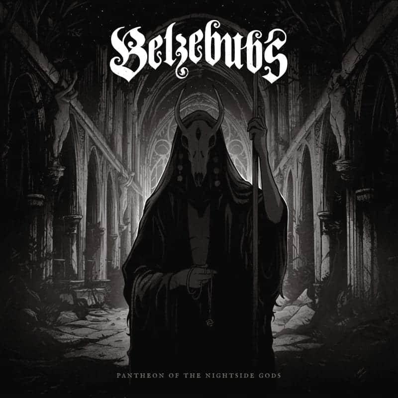 Belzebubs 1