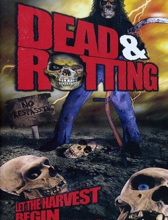 Rotting 2