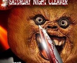 Saturday Night Cleaver 1