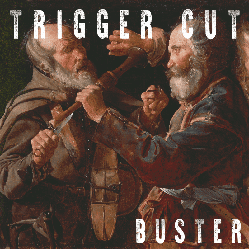 Trigger Cut 1