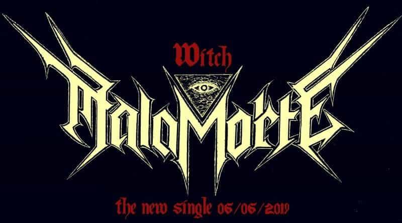 Malamorte 1