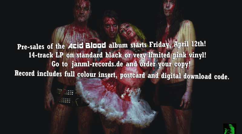 Acid Blood 1