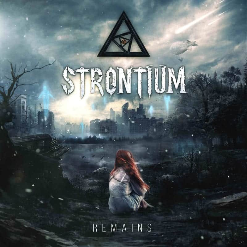 Strontium 1