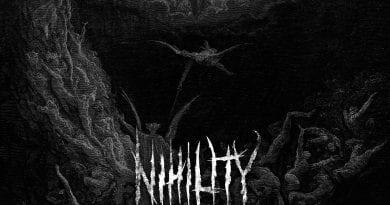 Nihility 1