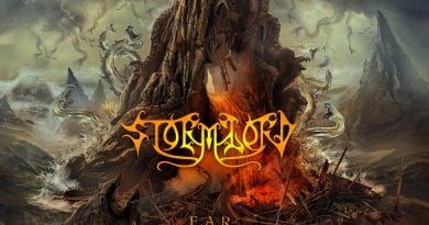 Stormlord 1