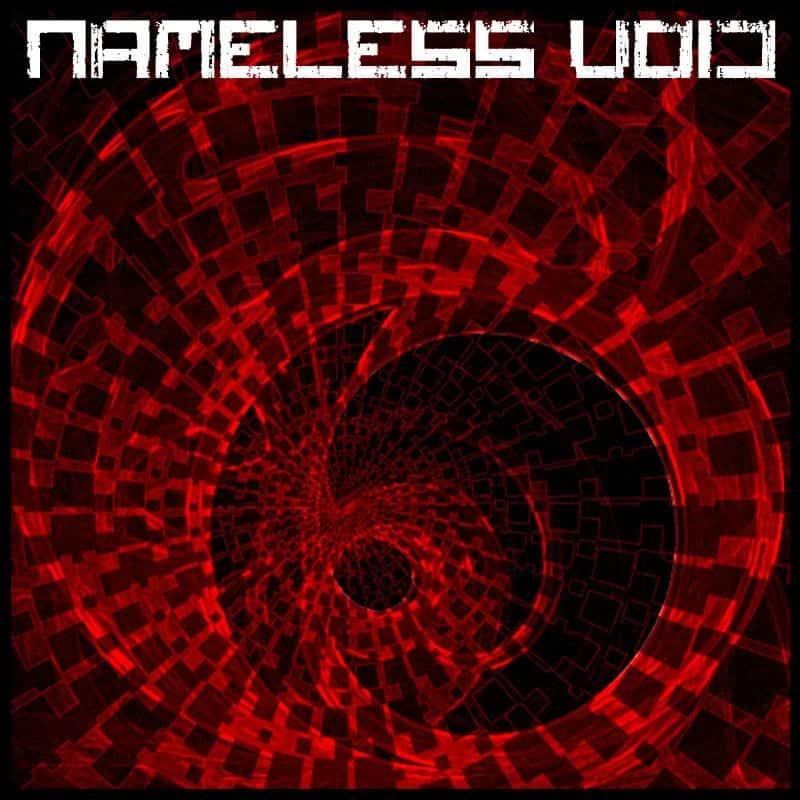 Nameless Void 1