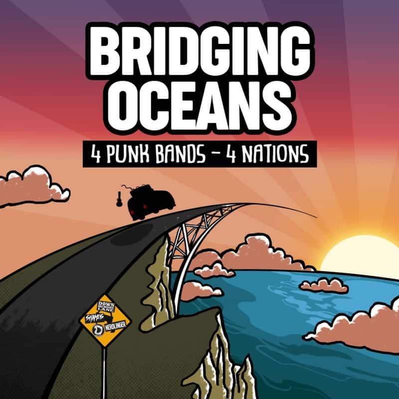 Bridging 1