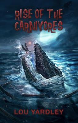 Carnivores 1