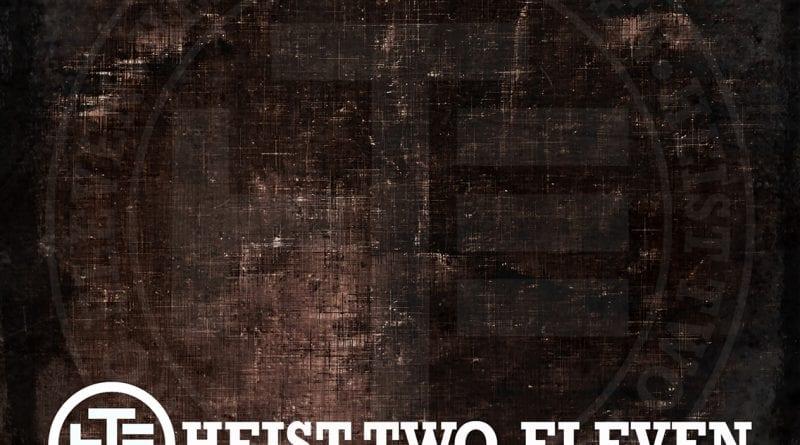 Heist 2-11 1