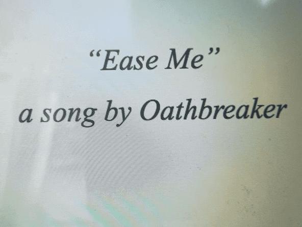 Ease Me