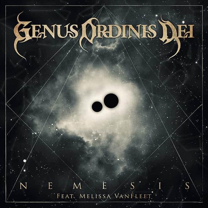 Genus 2