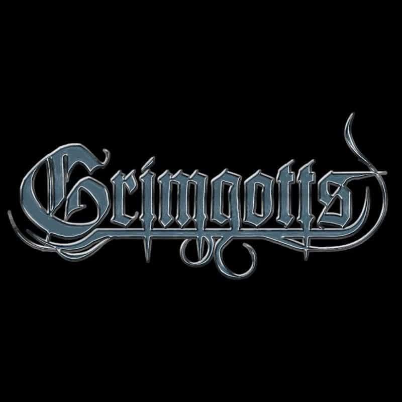 Grimgotts 1