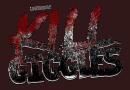 Kill Giggles 1