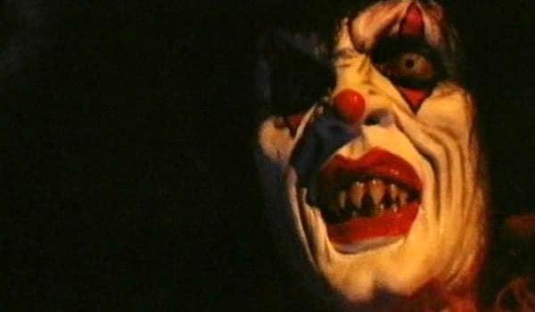 Horror Movie Review: Killjoy 2: Deliverance from Evil (2002