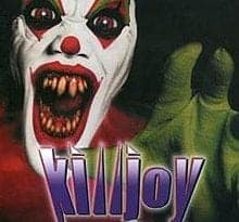 Killjoy 1