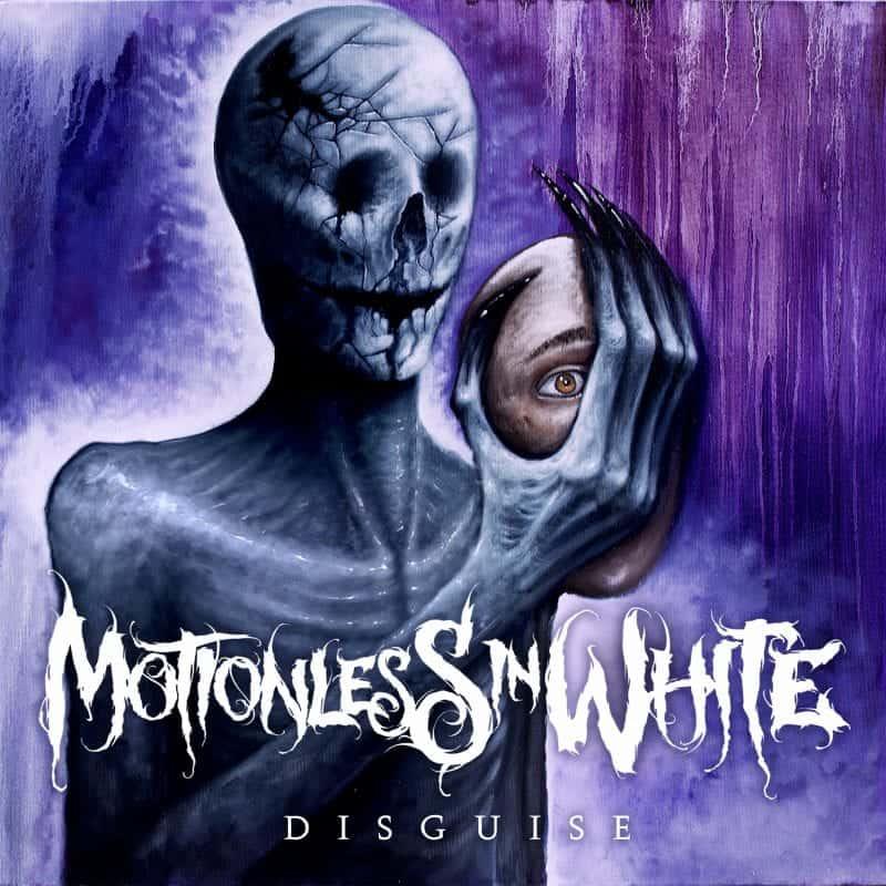 Motionless 1