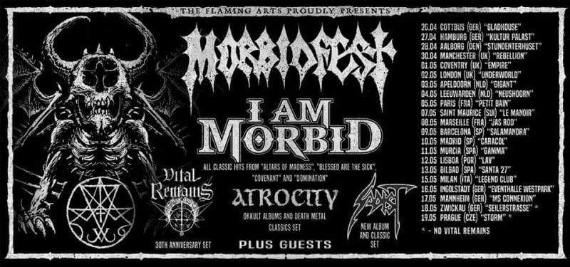 Morbidfest 3