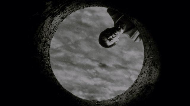 Ring 2 7