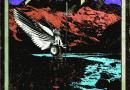 Single Slam – Steel Winged Warrior by Dream Troll