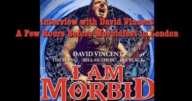 David Vincent 1