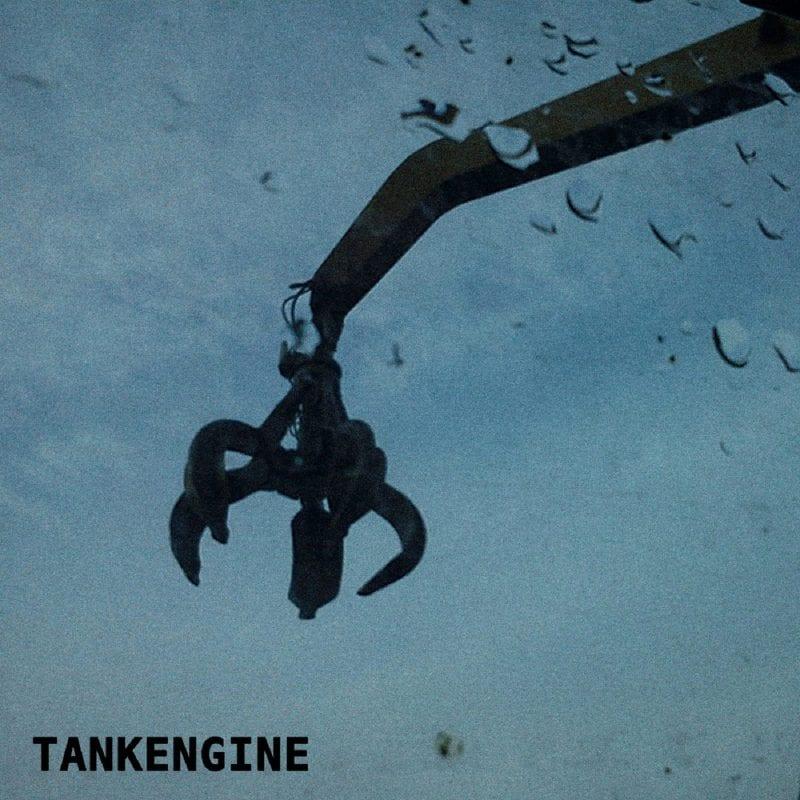 Tankengine 1