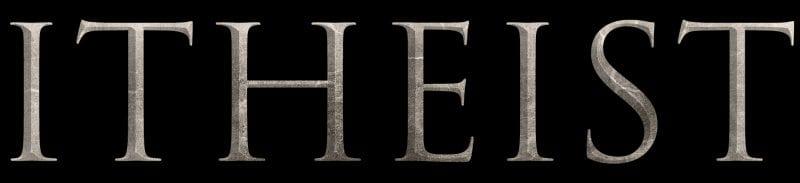 Itheist 4